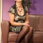 Donna Vita